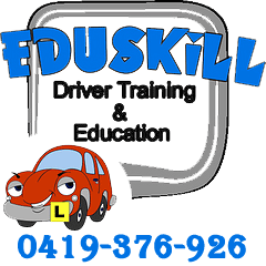 Eduskill Driving School